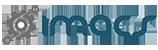 IMACS Software